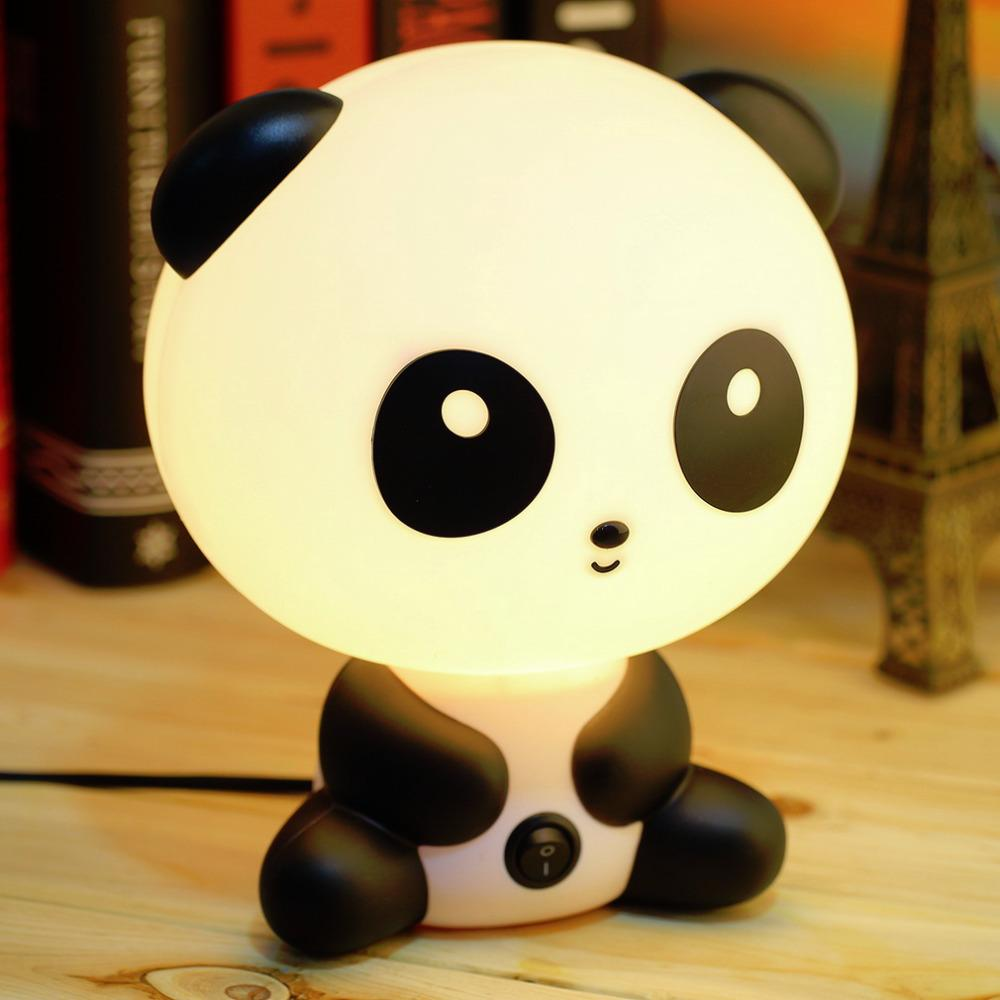 wholesale-wholesale-cute-panda-cartoon-animal